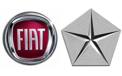 Fiat e Chrysler hanno ufficializzato la loro intesa