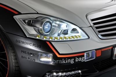 mercedes-benz-esf-s400-hybrid-concept-2009-02