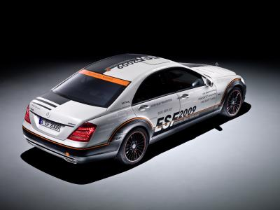 mercedes-benz-esf-s400-hybrid-concept-2009-03