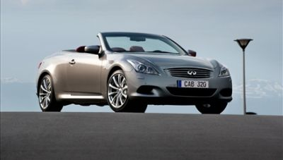 nuova-infiniti-g37-cabrio-disponibile-da-settembre-01