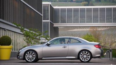 nuova-infiniti-g37-cabrio-disponibile-da-settembre-02