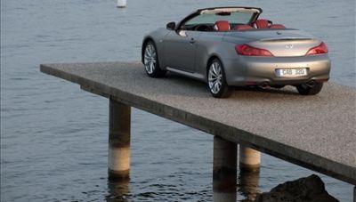 nuova-infiniti-g37-cabrio-disponibile-da-settembre-03