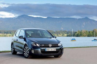 nuova-volkswagen-golf-gtd-prezzi-da-e-28250-01