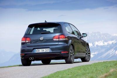 nuova-volkswagen-golf-gtd-prezzi-da-e-28250-03