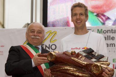 sebastian-vettel-protagonista-del-trofeo-lorenzo-bandini-02