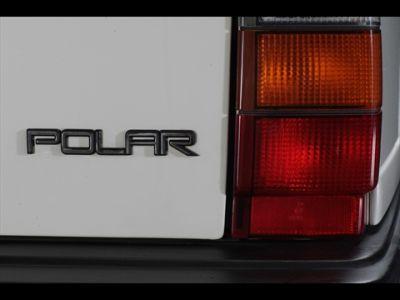 volvo-tornano-gli-allestimenti-polar-03