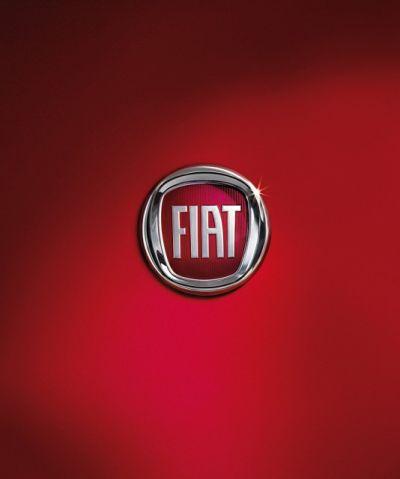 Fiat pensa all'emissione di un prestito obbligazionario benchmark