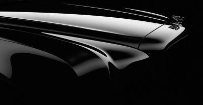 New Grand Bentley: sarà svelata il 16 agosto