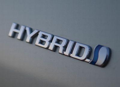 Nuova vettura ibrida Toyota su base Yaris da lanciare nel 2011?