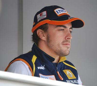"""Alonso alla Ferrari: secondo """"El Pais"""" c'è già l'accordo da 25 milioni di euro"""