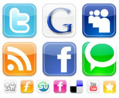 Conosci il WEB 2.0? Un'importante agenzia di comunicazione cerca collaboratore