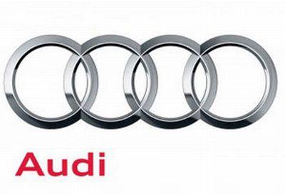 Immagini Logo Audi on Unione Di Wanderer  Horch Dkw E Audi Nel Gruppo Auto Union