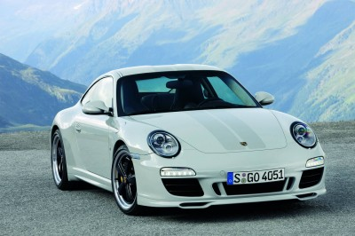 Porsche 911 Sport Classic e Turbo Cabriolet: il video | BlogMotori