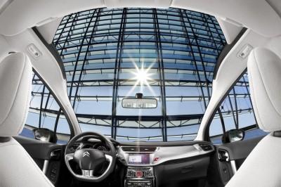 """Citroen presenta il """"configuratore sensoriale"""" e un portale per esprimere la propria personale visione di un viaggio"""