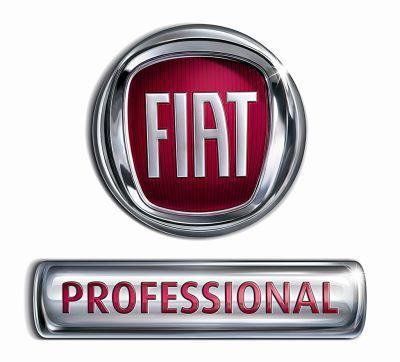 Fiat Professional calo del 14,9 rispetto allo stesso mese del 2008