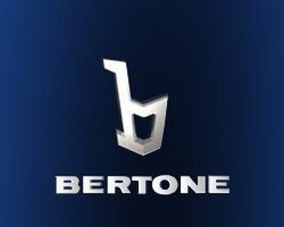 Fiat ha definito l'acquisizione della Bertone