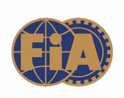 Jean Todt è il nuovo presidente FIA