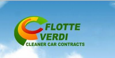 Terra! lancia il progetto Flotte Verdi – Cleaner Car Contracts