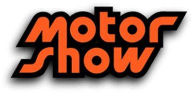 Torna a Bologna il Motor Show dal 4 all'8 dicembre ed inizia la prevendita online dei biglietti 02