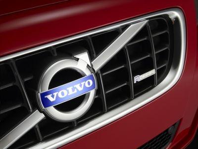Volvo tra Stati Uniti e Cina