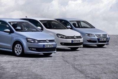 Cambio al vertice di Volkswagen Italia: Nordio nuovo Direttore
