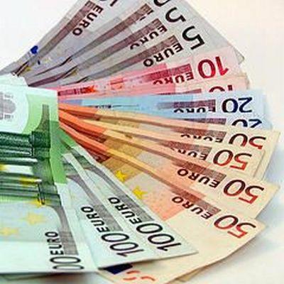 Credito d'imposta: il governo dovrà alla Fiat mezzo miliardo di euro