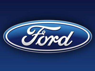 Ford consolida la posizione di marchio estero più venduto in Italia