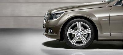 Mercedes Classe C: forse produzione negli USA se il dollaro resta debole, ma attenzione alla bolla speculativa