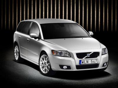 Effetto Polar e maturità XC60: Volvo Auto Italia chiude Novembre a +48,59%