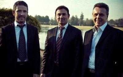 Centro Stile dei marchi Peugeot e Citroen: nomina dei nuovi direttori