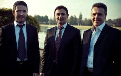 Nomina dei direttori del Centro Stile dei marchi Peugeot e Citroen