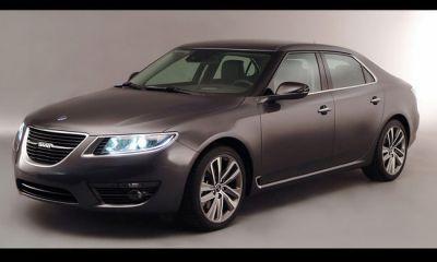 Spyker Cars dice no a Saab 01