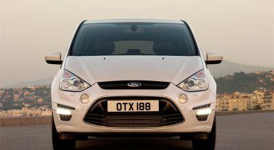 Ecoincentivo Ford 2010: 1.500 euro di bonus rottamazione