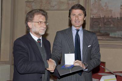 Forum Nazionale Salute e Sicurezza nei luoghi di lavoro: Automobili Lamborghini  esempio di eccellenza