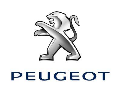 Peugeot 14 nuovi modelli tra il 2010-2012 ed un nuovo logo 00