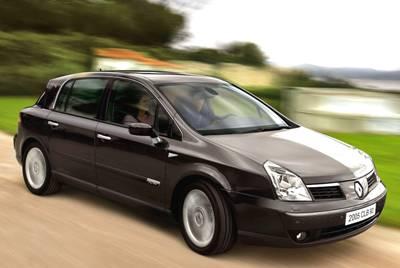 Renault Vel Satis 02