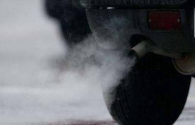 Emissioni di CO2: Adoc valuta l'avvio di una class action contro le aziende automobilistiche