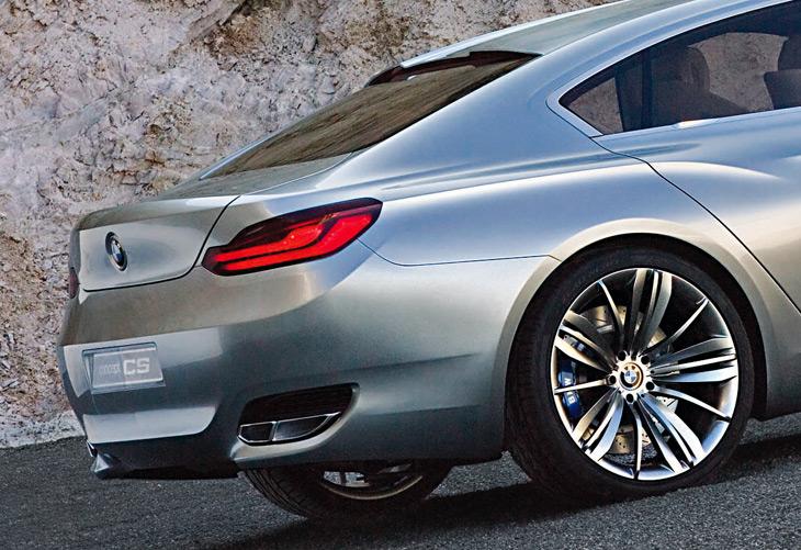 Nuova Mercedes F800 Style: quanto è innovativo il suo design?