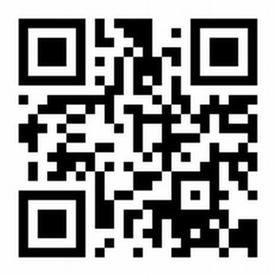 BlogMotori.com