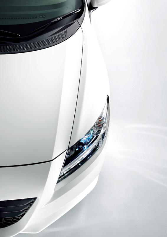 Ginevra's hottest cars, ovvero, le principali novità del Salone Eco-Friendly