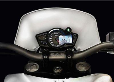 Dal 15 aprile incentivi per scooter e motori nautici e niente rottamazione auto