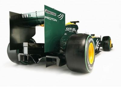 F1 Intervista a Hirohide Hamashima, responsabile sviluppo Bridgestone Motorsport