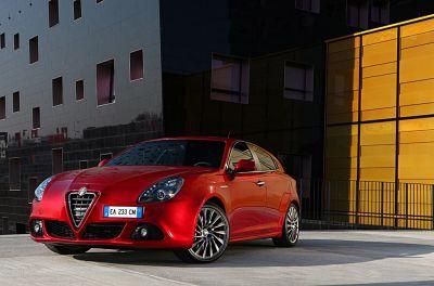 Alfa Romeo: debutta oggi la nuova Giulietta, prezzi da 20.300 euro