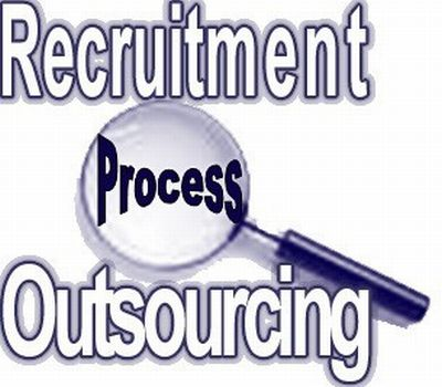Approfondimento sui servizi post-vendita in Outsourcing per il settore Automotive