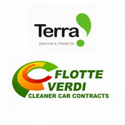 CS Terra!: le associazioni ambientaliste e il settore dell'autonoleggio superano gli obiettivi della UE nel ridurre le emissioni di C02 per le flotte aziendali