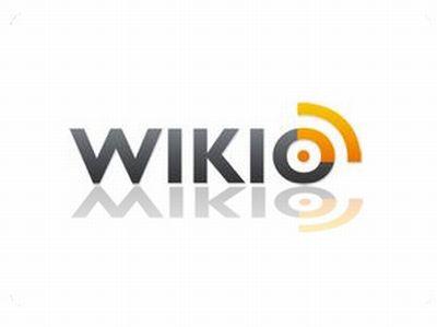 """In anteprima la nuova classifica """"motori"""" di Wikio: BlogMotori.com nella top-ten italiana"""