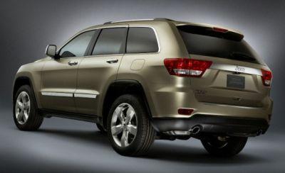 Chrysler ritorno in Borsa nel 2011 e nuove assunzioni 0