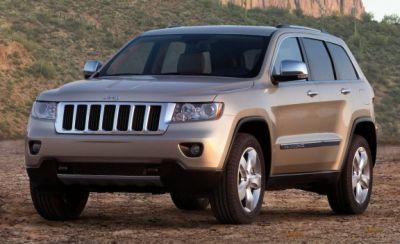 Chrysler ritorno in Borsa nel 2011 e nuove assunzioni