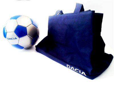 Dacia Duster lancia il concorso Sconvolti da Duster