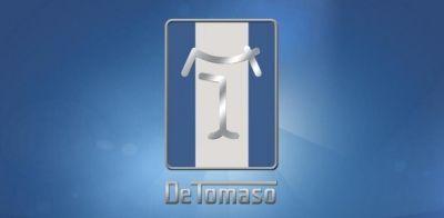 Termini Imerese indiscrezioni sul piano De Tomaso per produrre l'anti-MINI